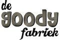 De-Goody-Fabriek