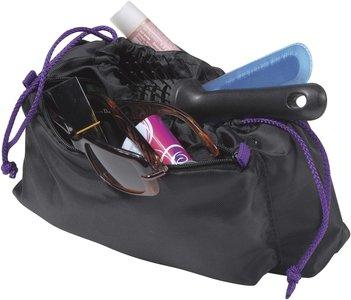 Bag in bag.